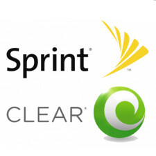 Clearwire Drivers