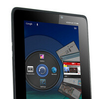 Acer Iconia Tab A110 goes right after Nexus 7 with a $230 price, Jelly Bean and a quad-core Tegra 3