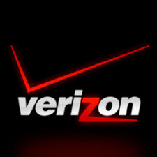 Verizon sold more Android phones than iPhones in Q3 2012