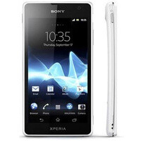 Sony Xperia T is HD voice certified