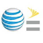 AT&T gives U.S. regulators a reason to block Softbank-Sprint deal