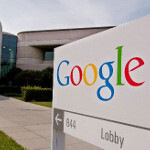 Google's stock slides on earnings report; 1.3 million Android devices activated daily