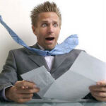 "FCC claims ""bill shock"" almost extinct"