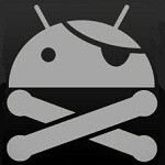 French hacker creates fake Android apps, steals over $600,000