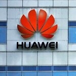 Another Android heavyweight leaks: Huawei Ascend Mate to come with 6.1