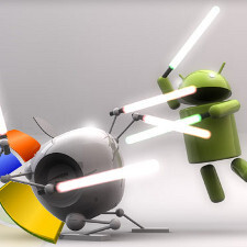 iPad mini, LG Nexus 4 and Windows 8: get ready for the most exciting 10 days in tech in 2012