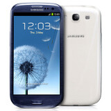 MetroPCS launches the Galaxy S III on October 22, price is $499