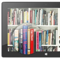 Surface RT screen not sharper than the new iPad, says screen guru, Surface Pro might have a shot