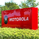 As Motorola finishes its ICS updates, the OEM reveals its Android 4.1 schedule