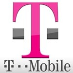 T-Mobile holding press event for October 29th, competing with Microsoft and Google for the media