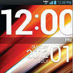 LG Lucid and LG Spectrum both ready for Android 4.0 update
