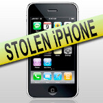 Pregnant mom gets Apple iPhone jacked at gun point and gets it back