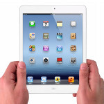 Analyst: Apple iPad mini costs $195 and up to build, may retail for $299 and higher