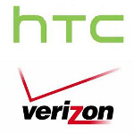 HTC's long rumored 5 inch beast for Verizon smiles pretty for the camera