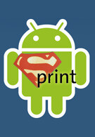 Sprint feat. Android – would you like this combination?