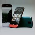 New Nokia patent hints at a future Lumia?
