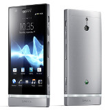 """The term """"MyXperia"""" is now trademarked by Sony, new storage service in the works"""