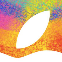 Apple iPad mini event tomorrow tipped to focus on education