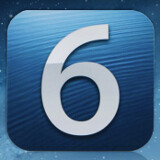 iOS 6.0.1 coming in weeks, brings improvements and bug fixes
