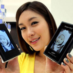 Samsung Display said to terminate its contract as Apple supplier next year