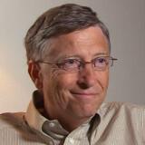 Here's what Bill Gates thinks of Windows Phone 8