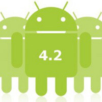 LG confirms Google will unveil Nexus 4, Android 4.2 on October 29th