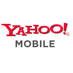 Mayer says Yahoo can be successful in mobile without an OS, but can it be profitable?