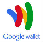 Google Wallet evolving past NFC and to the iPhone?