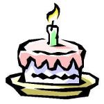 T-Mobile G1 celebrates its 4th birthday on Monday