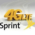 Sprint now covers over 30 markets with LTE service, new cities added today