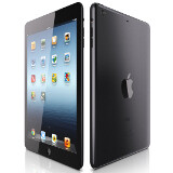 5 freshest rumors about the iPad Mini