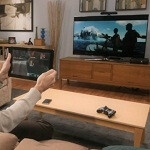 Microsoft offers a practical look at the Xbox SmartGlass experience