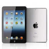 Stay tuned for today's iPad mini event!