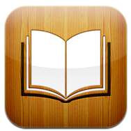 Apple's iBookstore to expand to 18 new countries tonight at 'iPad mini' event