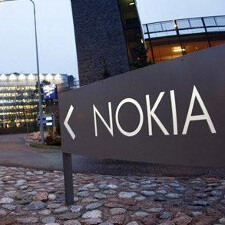 Nokia looks to raise nearly $1 billion cash from a bond issue