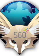 Fennec to come to Symbian S60 phones