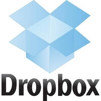 Dropbox for iOS updated to handle higher resolution photos