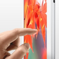 Here is why Apple unveiled the iPad 4 now