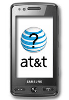 FCC approved a Samsung Pixon with AT&T-friendly 3G