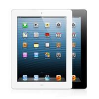 iPad 4 – is it worth upgrading?