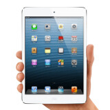 Can the iPad mini out-sell the Nexus 7 and Kindle Fire HD?