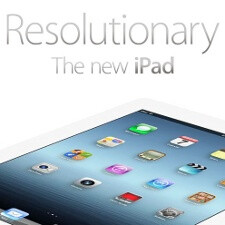 Best thing about iPad 4 announcement? Third iPad now costs $379 refurb