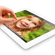 Just bought a third-gen iPad? Apple might replace it with iPad 4 for free
