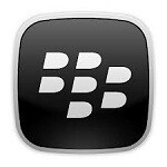 BlackBerry 10 shows off different toast notifications in leaked slides