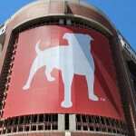 Zynga cuts 150 of its staff, closes its Boston office, and drops some games