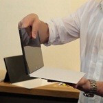 Video: A look at the background that led to Microsoft's Surface TouchCover