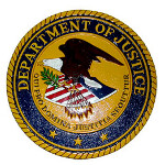 Apple's filing reveals DOJ investigation of Samsung's use of its FRAND patents