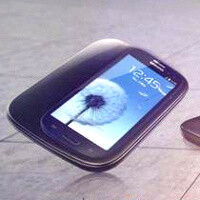 Samsung kicks off mass production of a wireless charging module for mobile devices