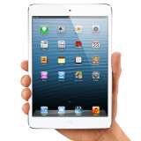 Apple iPad mini specs review
