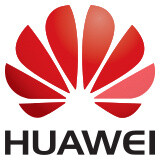 Huawei denies spying allegations, ready to reveal its source codes